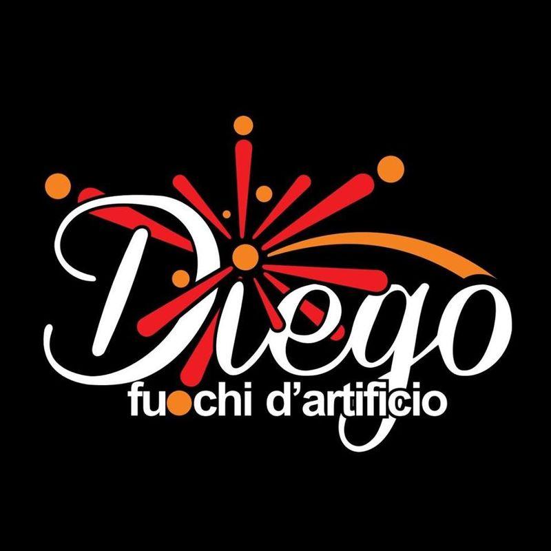 Diego Fuochi D'Artificio