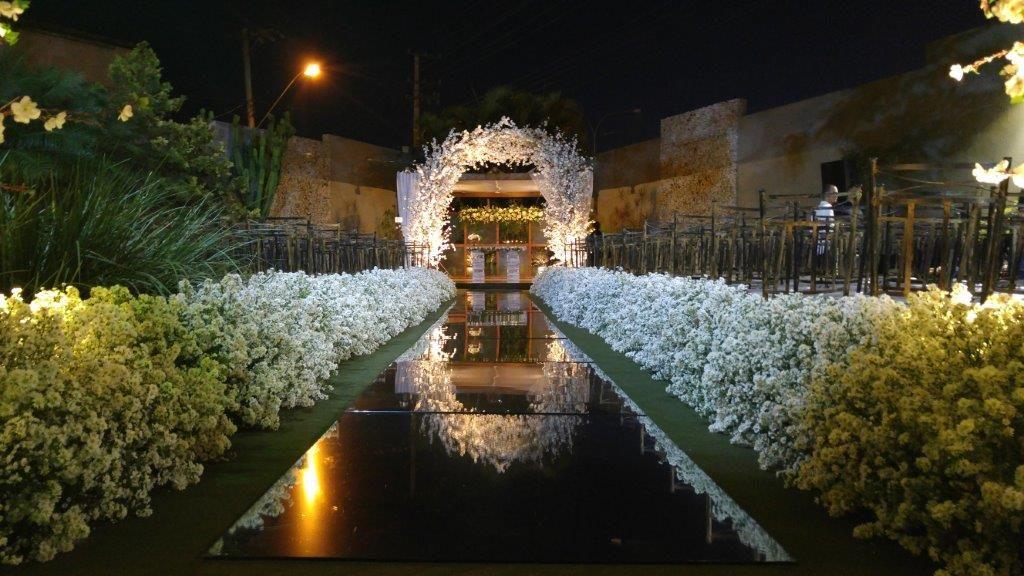 Cerimonial da Barra