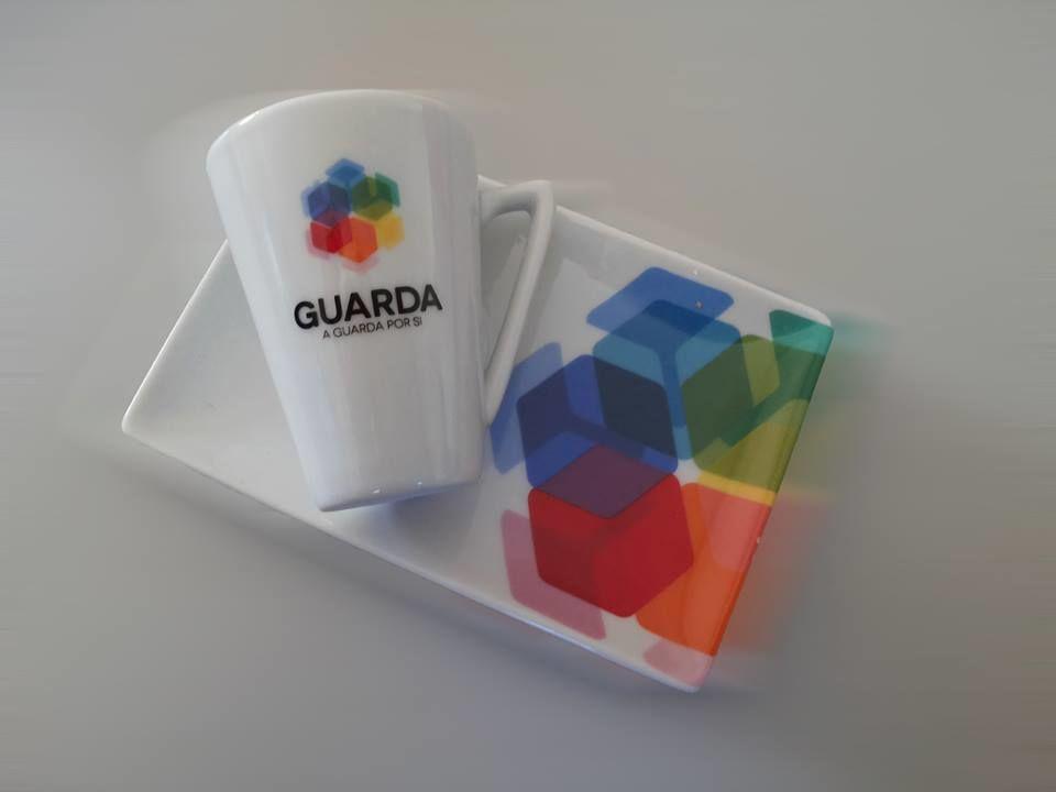 ViaRapida