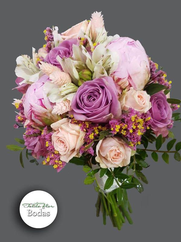 Telde Flor