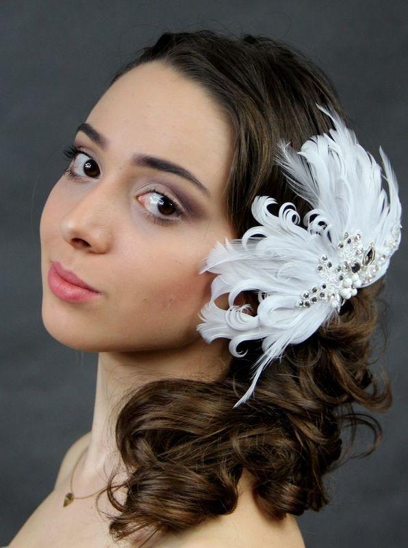 New Bridal Collection MODISTE Toczkifascynatory.pl