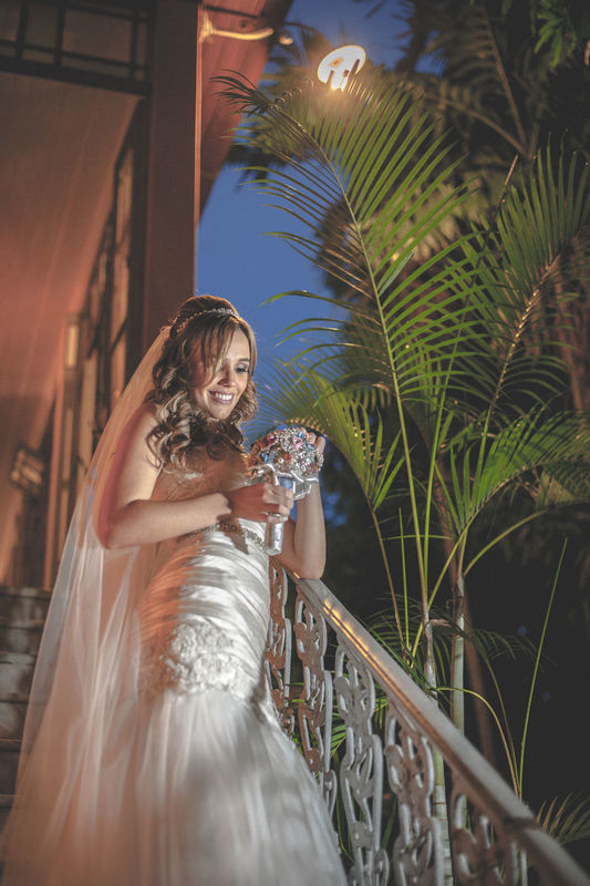 El Grego Wedding photography ⎜Fotografando suas memórias ⎜www.elgrego.net