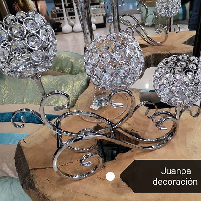 Juanpa Decoración