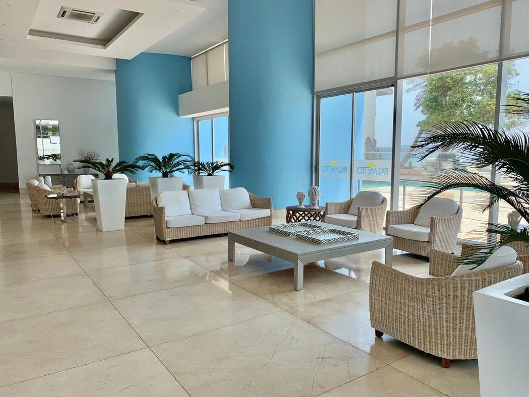 Inmobiliaria Cartagena Inn
