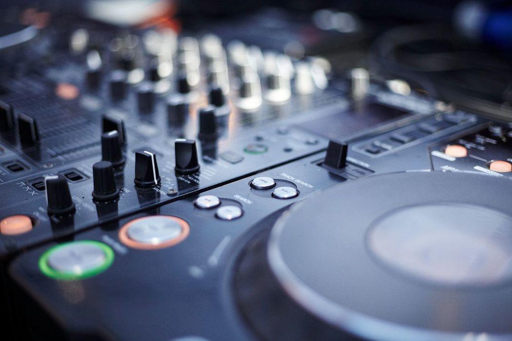 DJ Igor Cunha