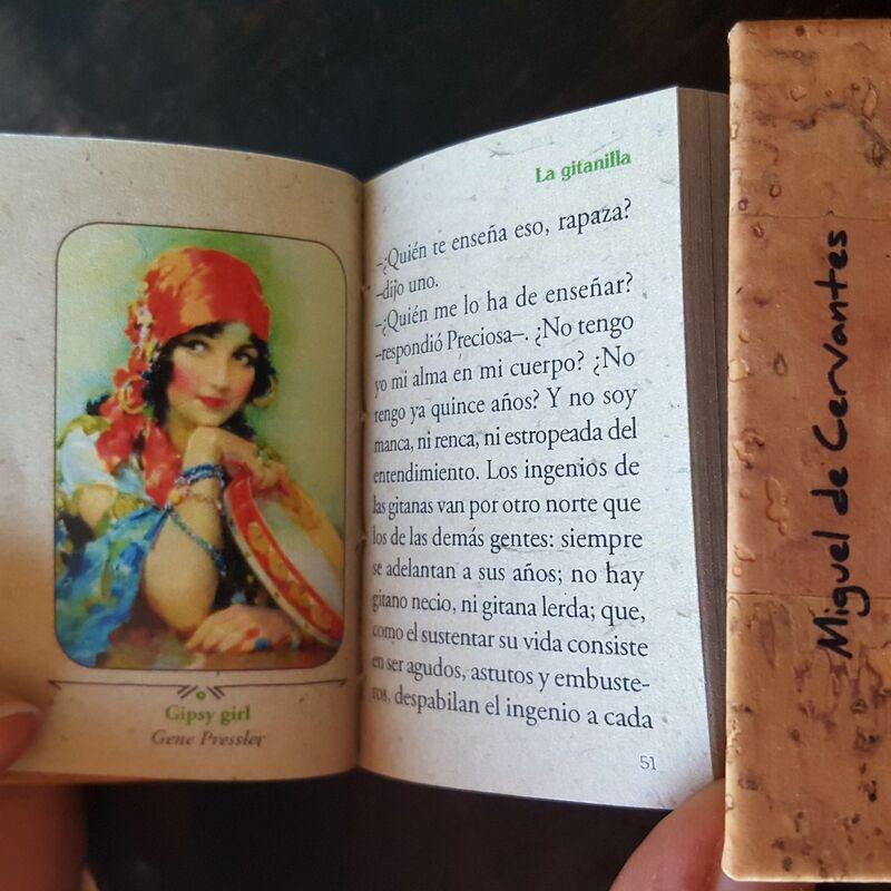 Apuka Ediciones