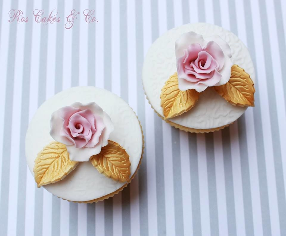 Ros Cakes & Co.