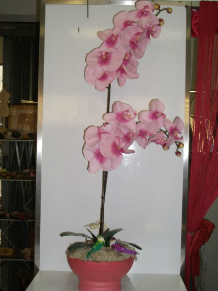 Florista Mil'Arte