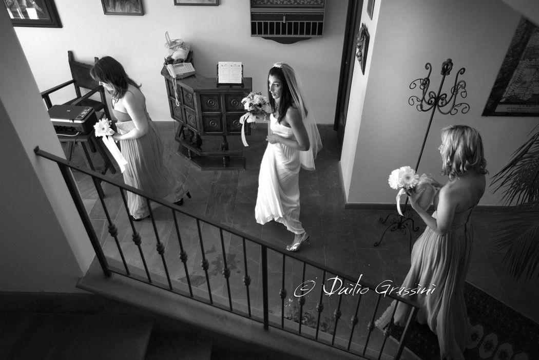 ©Photo's Studio Fotografico
