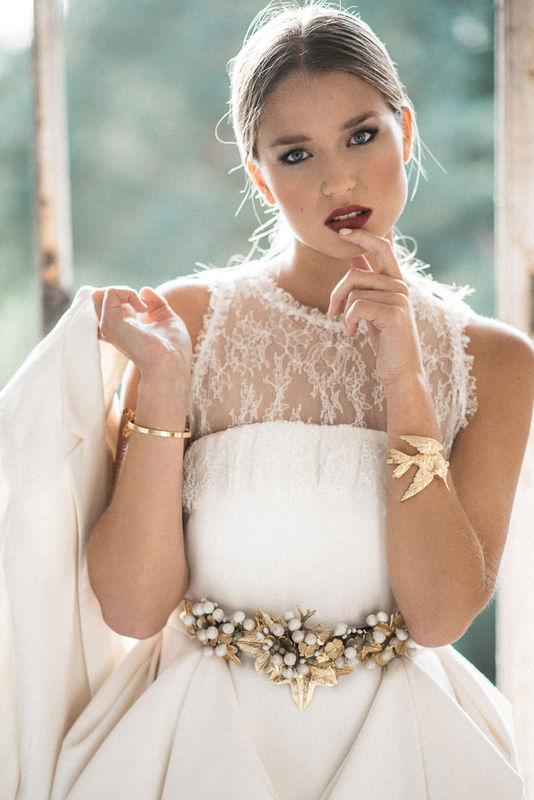 la unike & wedding style