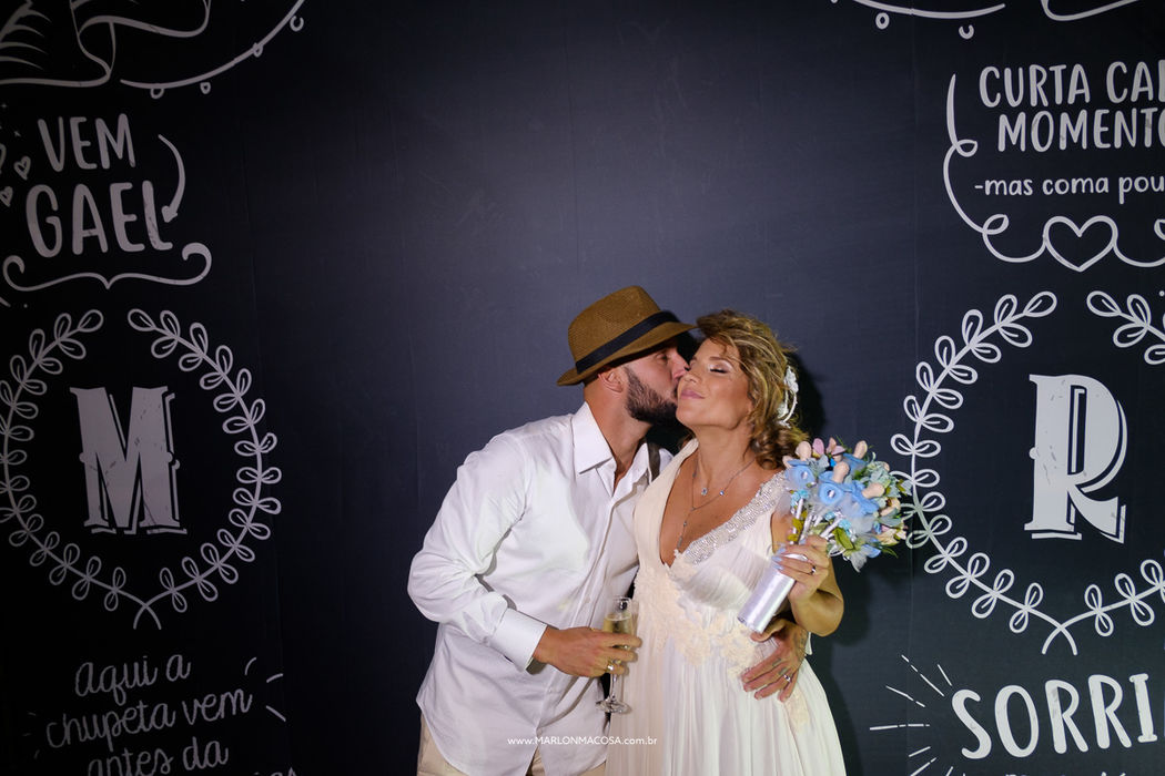 Assessoria Dicas e Noivas
