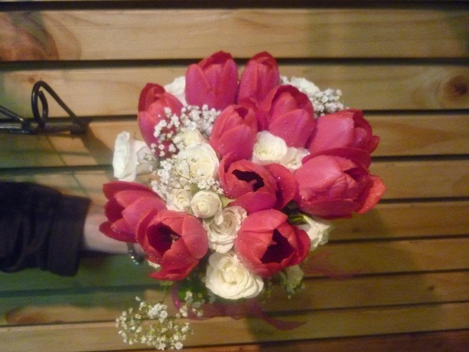 Florería Vioceday