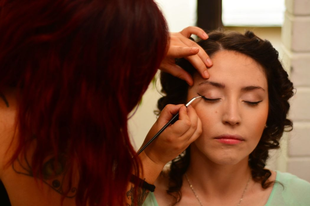 ValSic MakeUp
