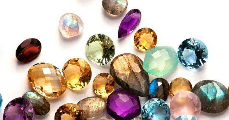 Moskatel cristales