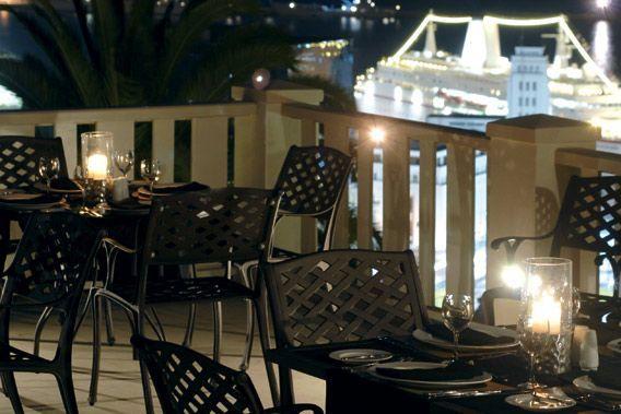 Hotel Casahigueras