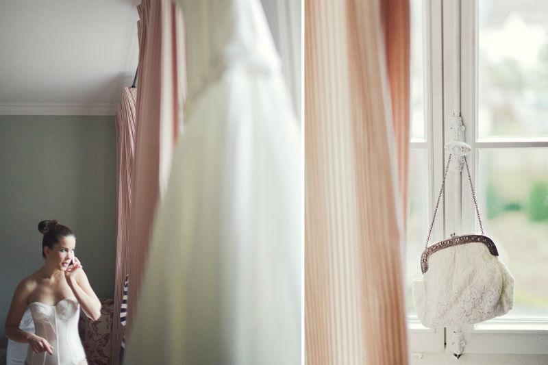 Daniela Reske Hochzeitsfotografin