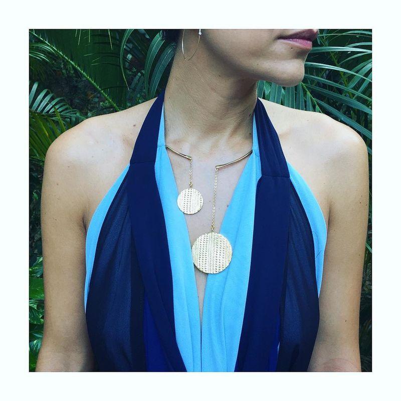 Sophie Simone Designs