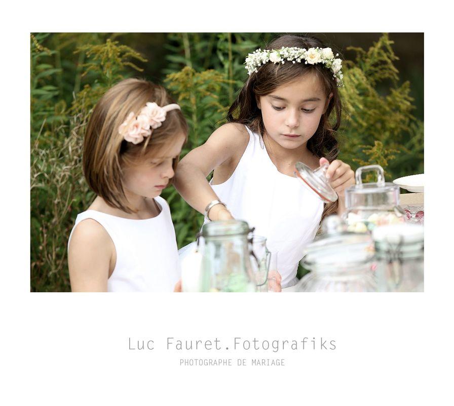 Fotografiks