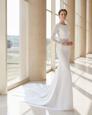 Rosa Clará - London - Bridal