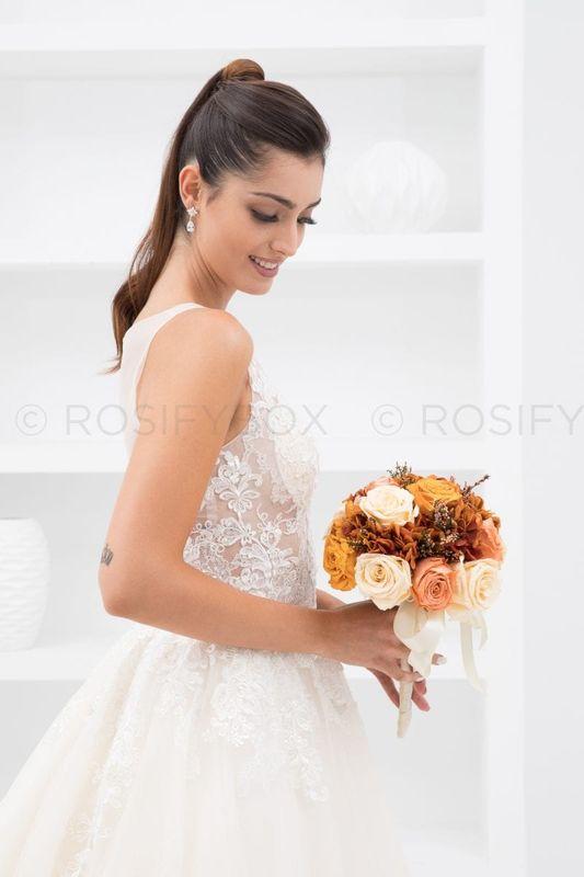 Rosify Box Online