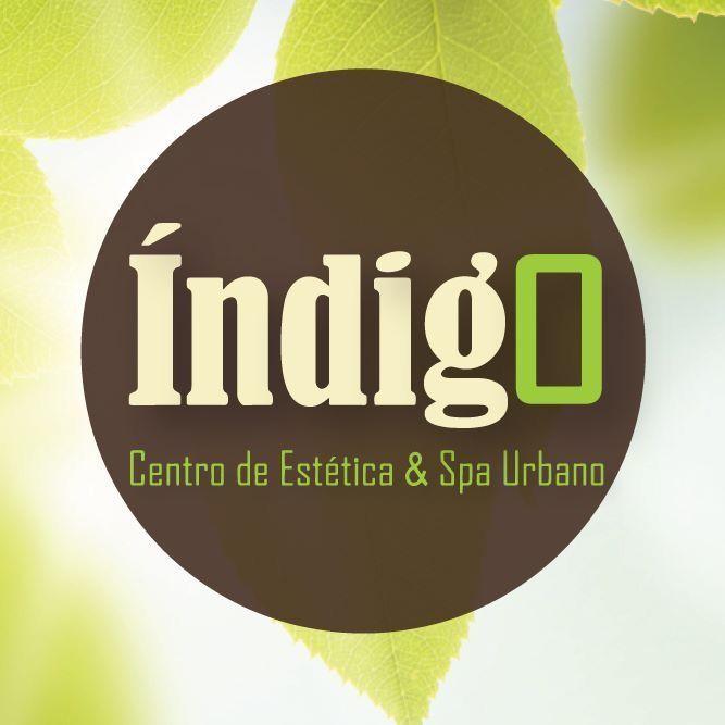 Indigo Spa