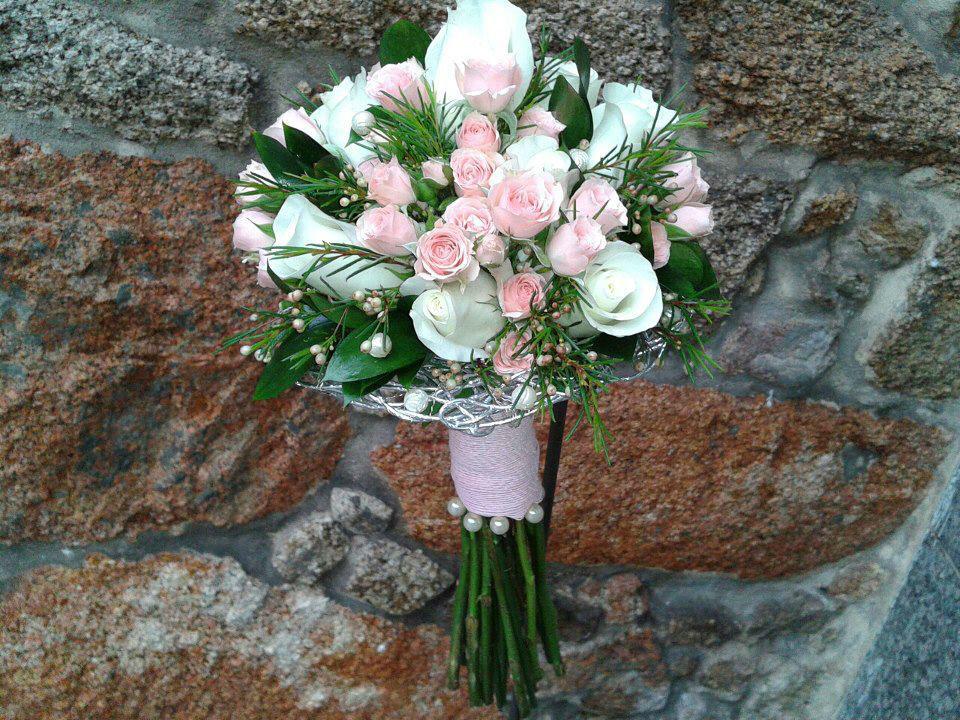 Mariló floristas.