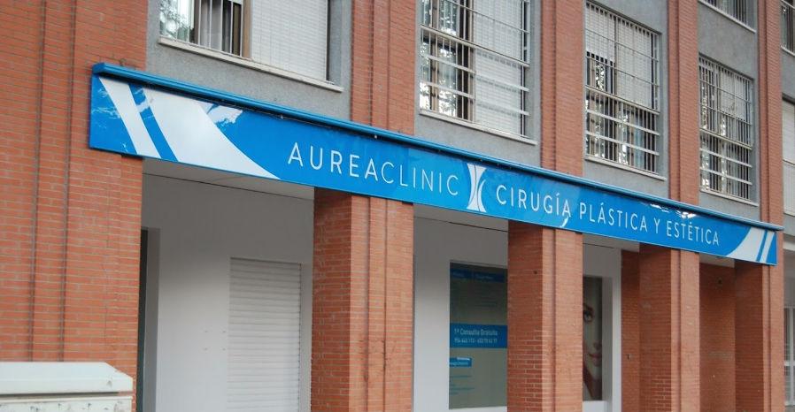 Aurea Clinic