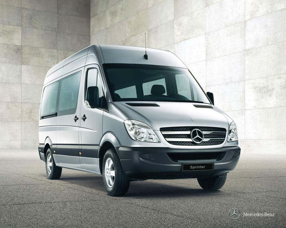 Easy Transfer Locadora de Veículos Ltda