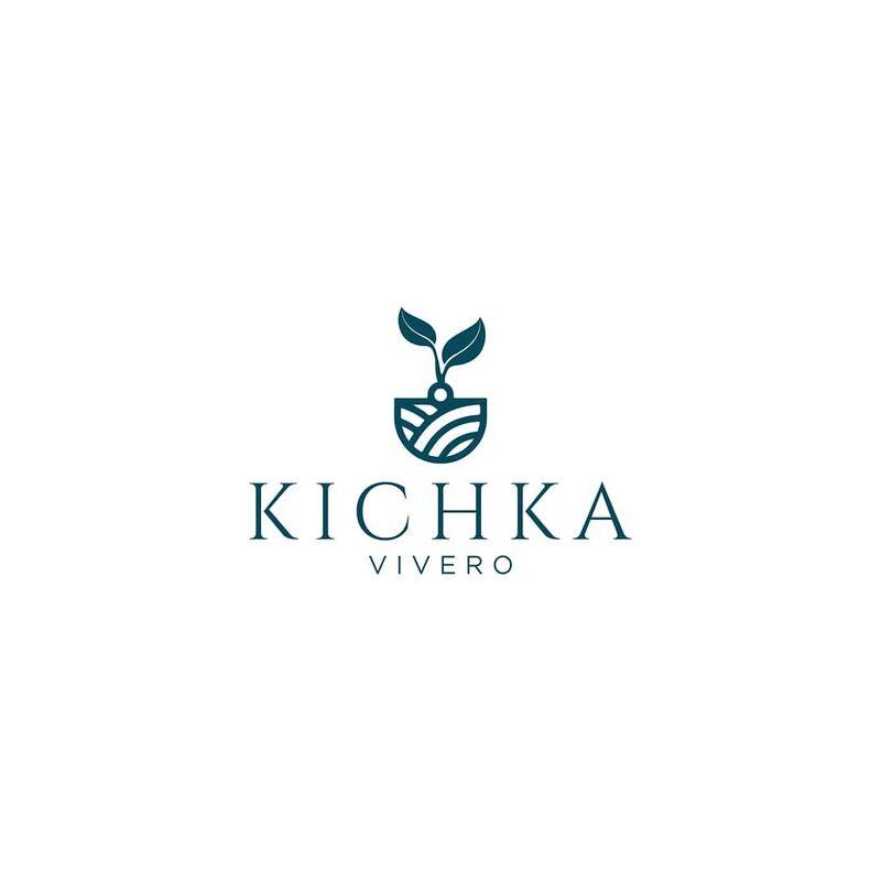 kichka