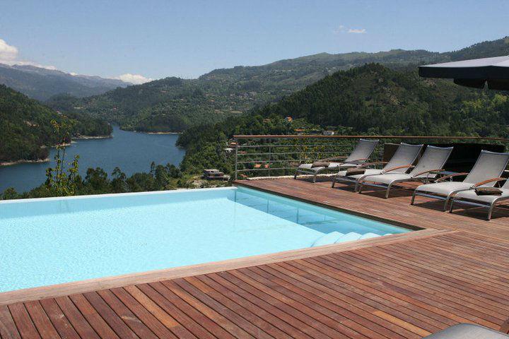 Foto: Aquafalls Spa & hotel