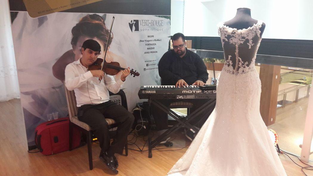 Orquestra Encanto