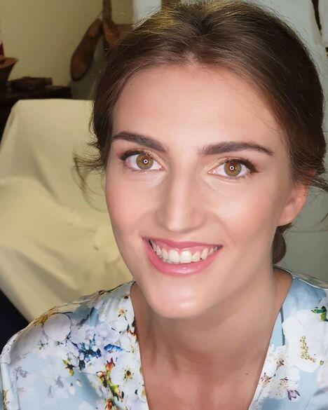 Cristina Lobato