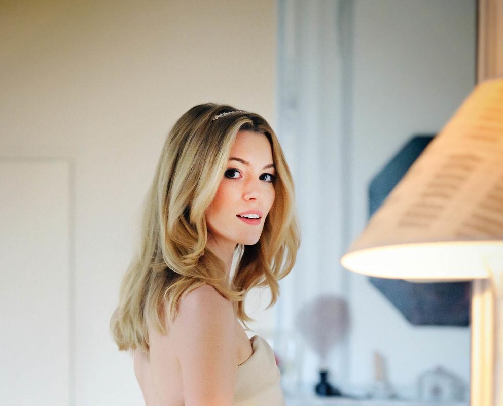 Ylva Langenskiold
