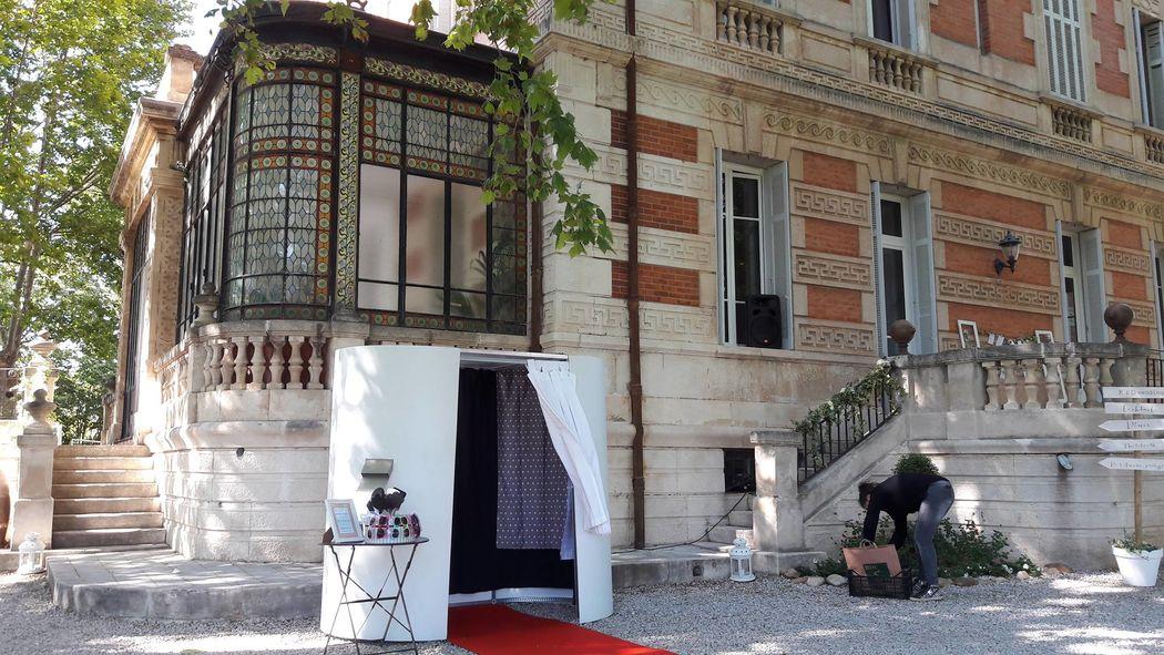 La Flashbox - Rennes