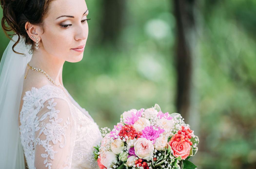 Свадебный фотограф Леонид Евсеев