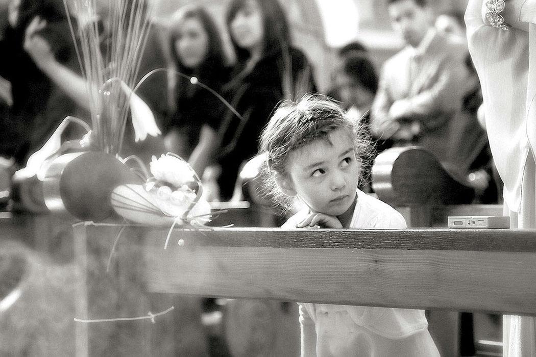Beispiel: Gespür für das richtige Motiv, Foto: Hochzeit Fotograf Thomas Hinder.