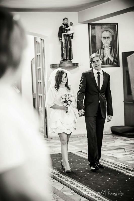 Naya.pl zdjęcia ślubne