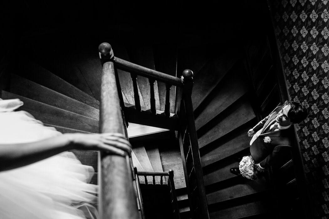Louis Brunet Photography