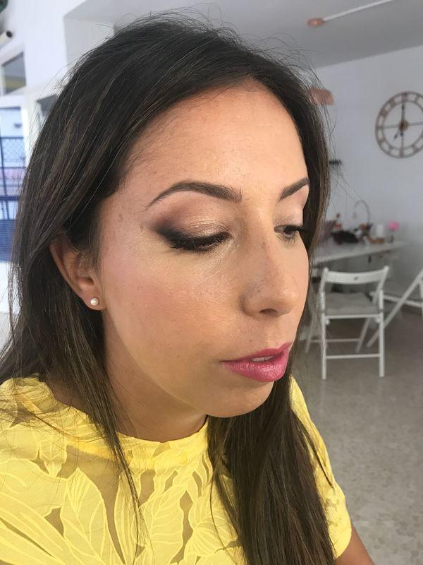 Noelia Fuentes