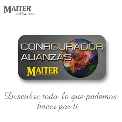 http://configurador.joyasmaiter.es/maiter/muntatge.php