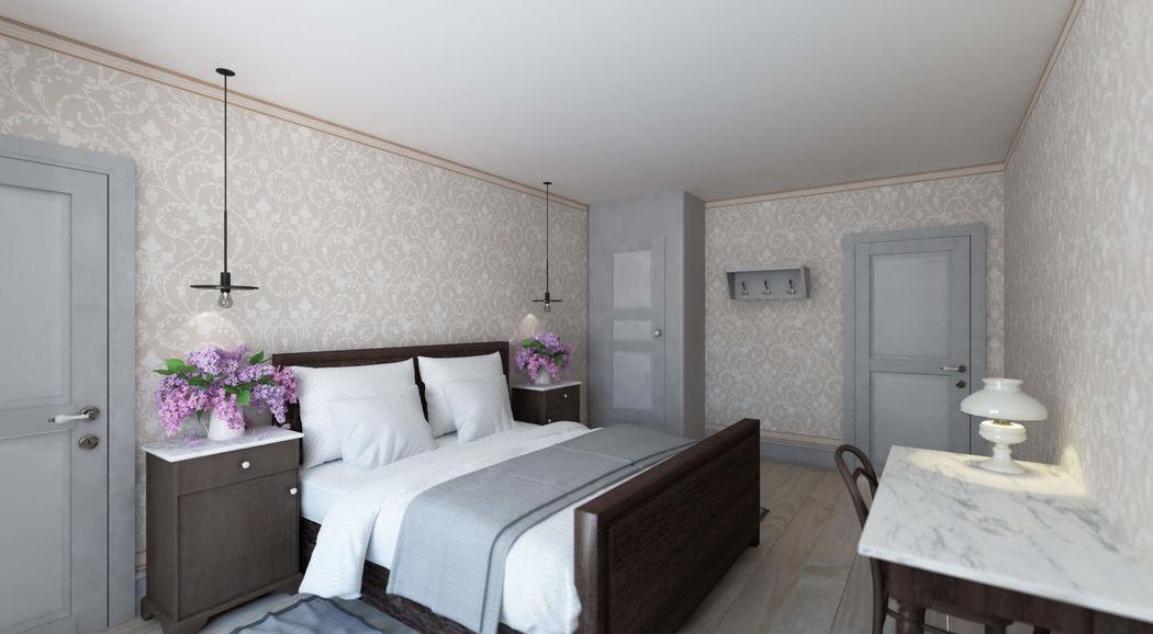 Hotel Weissenstein