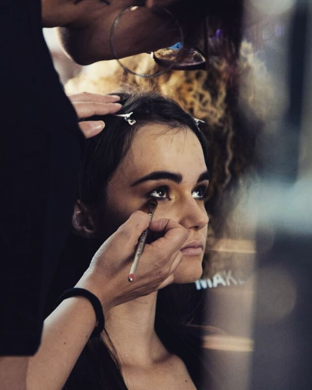 Sharming Beauty Salon