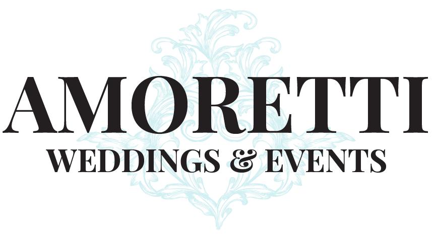 Amoretti Weddings & Events