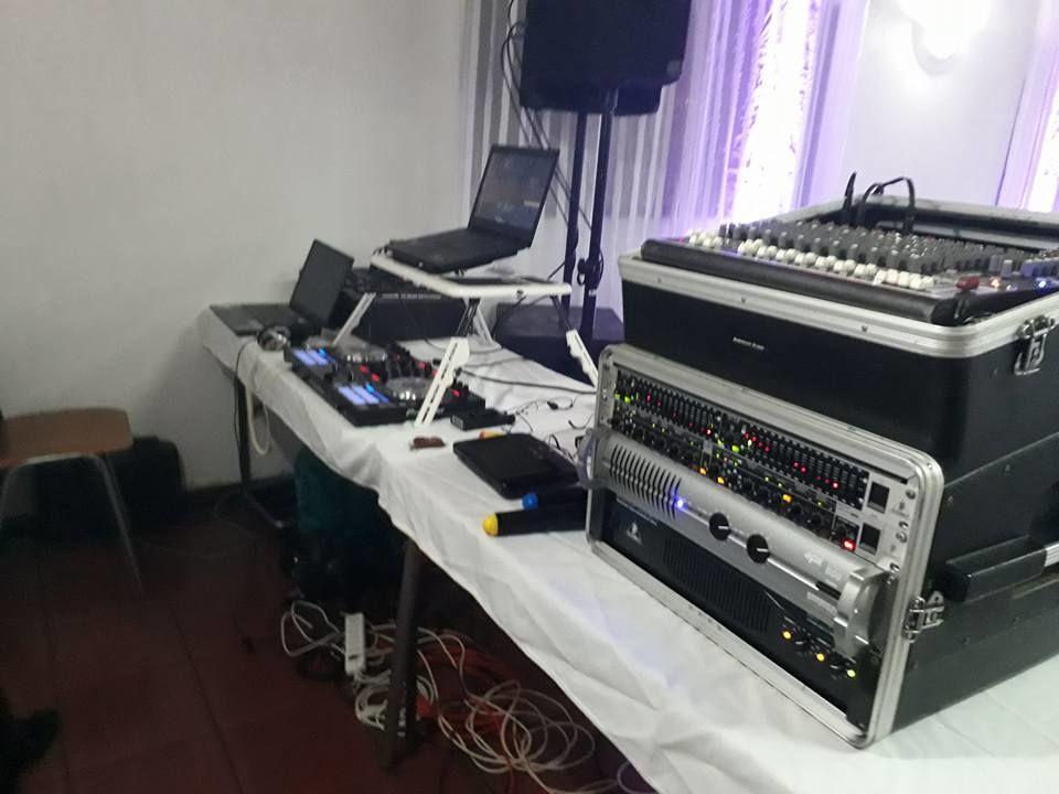 ILDYL Producciones