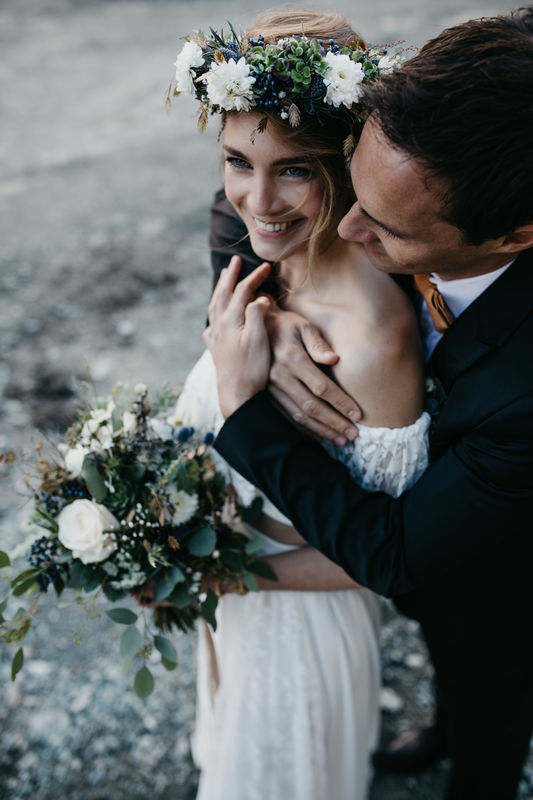Letizia Haessig Photography