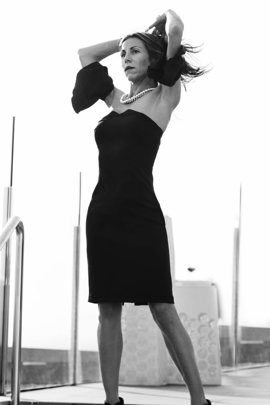 Rita Miller BCN