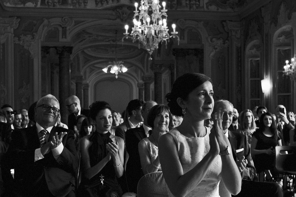 Gianluca Sgarriglia Photographer
