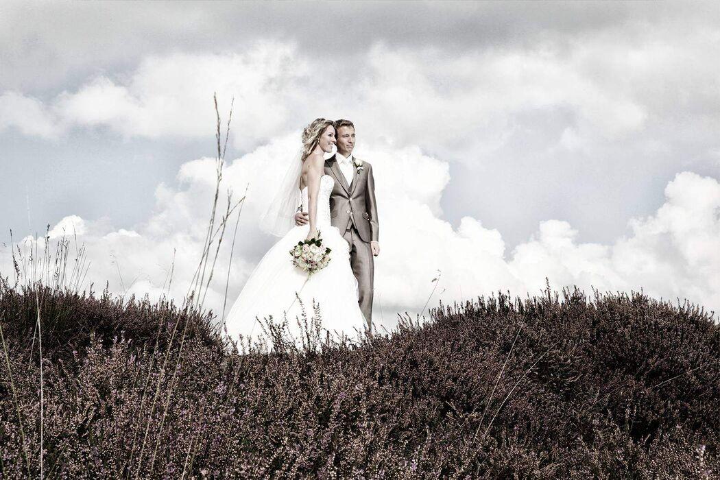 Jeroen Koeten Photography