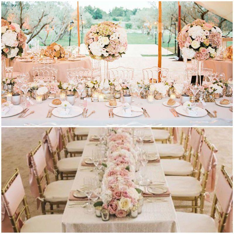 Luxury Event Paris