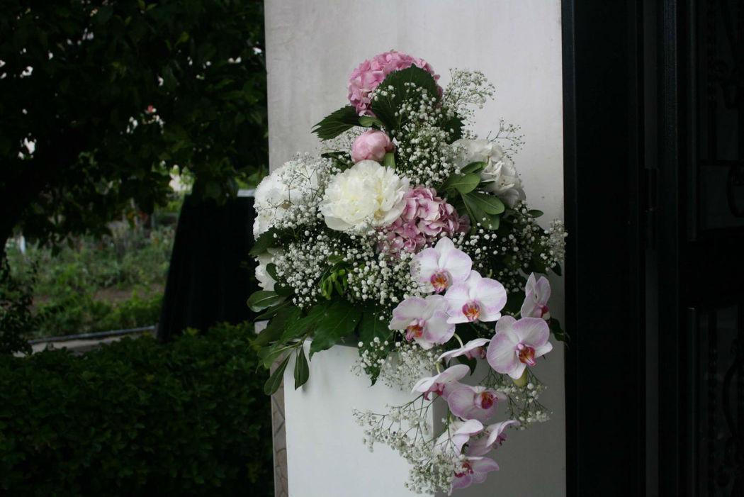 Il fiore dei fiori